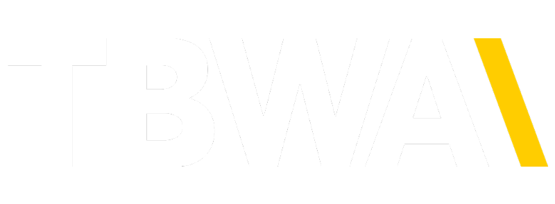 TBWA Honduras